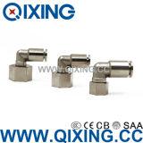 De pneumatische Montage van de Slang van de Compressor van /Air van de Stop van de Slang/van de Lucht
