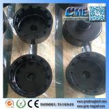 Welle-Kupplung-Entwurfs-magnetischer Kupplung-Entwurfs-Kupplung-Hersteller