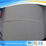Nastro della giuntura del Libro Bianco per il muro a secco/lo standard qualità di Knauf