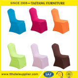 Neue Artpreiswerter Spandex-Stuhl-Deckel-Großverkauf
