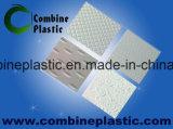 ورقة رغوة Sheet- PVC في سعر معقول