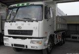 Camc 6*4 Tipper met Dieselmotor Hino