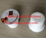 Macchina di riempimento di sigillamento della pellicola di rullo del caffè della tazza del K