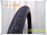 La bicicleta parte el neumático de la bicicleta de la alta calidad (los 28*1.75cm)