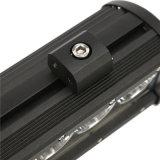 Punto 80W de Yourparts linterna del coche de 13.5 pulgadas (YP-8103)