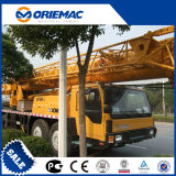 Gru del camion di tonnellata Qy50ka di XCMG 50