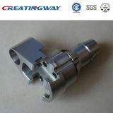 Le moulage d'aluminium industriel le moulage mécanique sous pression