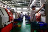 Garnitures de tube hydrauliques de pièce de machines