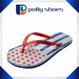 Nice Flip Flops Sandals Thong Slippers Flat EUA Soft Shoes