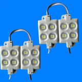 4 LED Injection LED Module für Billboard Light