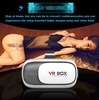 2.0 Contenitore portatile di cuffia avricolare 3D Vr di realtà virtuale di versione
