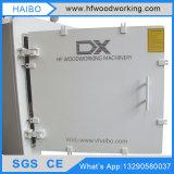 Dx-8.0III-Dx 8.64cbm 가득 차있는 자동적인 Hf 진공 목제 건조용 기계