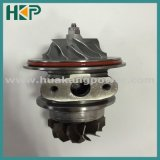 Turbocompresseur du chat Sk4 Td04hl-15ga 49189-02450 Turbo