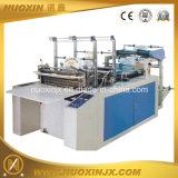 Nuoxin Plastiktasche, die Maschine herstellt