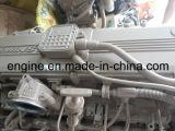 Motor diesel Qsl8.9-C300 de Cummins para la maquinaria de Construciton
