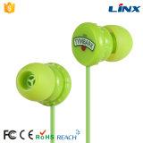 Alta qualità Earbud poco costoso (LX-E016)