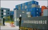 Serviço de transporte do oceano de FCL de China a Vietnam