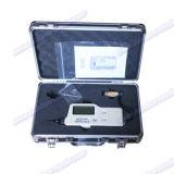 Mètre de vibration et analyseur Be63A