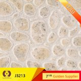 Fliese des Foshan-neue keramische rustikale Fußboden-300*300 für Wohnzimmer (J3213)