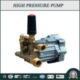 200bar高圧軸ポンプ(SB200)