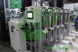 Recipiente da folha de alumínio de China que faz a máquina Ungar