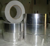 アクリルの付着力のアルミホイルテープ