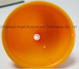Entonnoir en silicone à la vente chaude et Wine Pourer avec FDA Sk05 (S)