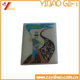 Изготовленный на заказ цветастый модный Pin значка печатание с эпоксидной смолой
