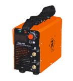 Máquina de soldadura portátil do arco do inversor IGBT (MMA-140E/160E/200E)