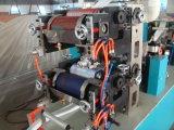 Máquina de papel del doblez de la servilleta más baja automática automática del dispensador