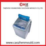 Профессиональное изготовление пластичной прессформы моющего машинаы в Китае