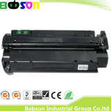BabsonのHP Laserjet /1300/1300n/1300xiのQ2613Aのためのユニバーサル黒いトナー粉