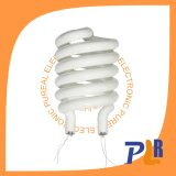 Капсула CFL лампы