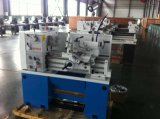 Metal Bench Cutting Lathes Machine C0632A