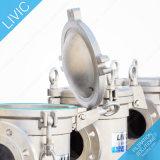 Bfsシリーズフィルター海水のアプリケーション