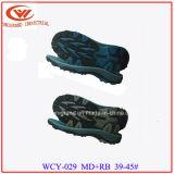 Подошва Flop Flip Outsole сандалий высокого качества для делать ботинки