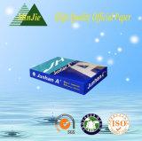 Fabrikanten de Van uitstekende kwaliteit 80GSM/70GSM van het Document van het Exemplaar van het Type van Document van het exemplaar A4