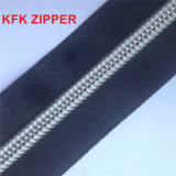 Spätestes Design3# 5# Long Chain Nylon Zipper für Luggage/Luggage Accessories