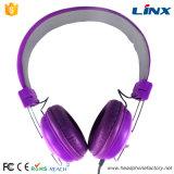 Qualität neue Soem-Kopfhörer