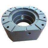 NylonMachined Parts für Bearing Pedestal