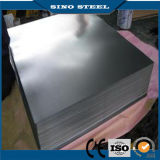Kunlun 은행 Account를 가진 밝은 Finish Electrolytic Tinplate