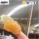 Graxa de múltiplos propósitos da manufatura de China