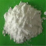 Anabolic naturale Steroids Benzocaine per Bodybuilding