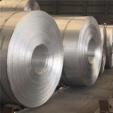 bobine 1050 en aluminium de dc O d'épaisseur de 1mm pour l'étirage profond