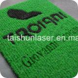 Laser automático de la máquina de corte para la industria textil, paño, rollo de tejido (TSC-160300LD)