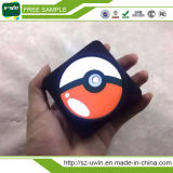 Оптовое портативное Pokemon идет крен 12000 mAh силы