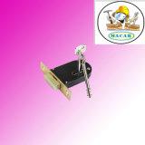 Hohe Sicherheits-Tür-Verschluss-Sicherheitssystem-Feuer-Beweis-Nut-Verschluss-Karosserie