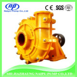6/4D - 아아 Centrifugal Slurry Mining Pump Factory From 중국