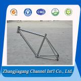 Gr9 티타늄 자전거 배관