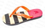 2016人の夏の靴の双安定回路のサンダル(RF16184)